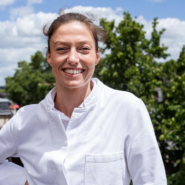 Dr. med. Julia Ittstein
